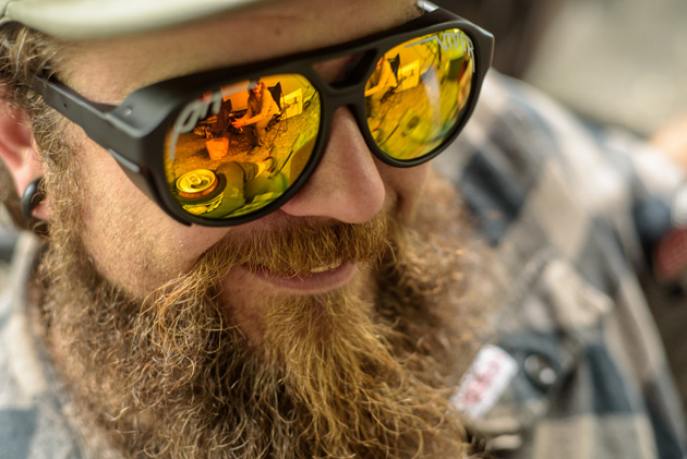 The 5 Best Pit Viper Sunglasses For Men