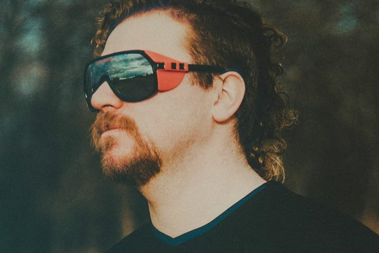 Pit Viper sunglasses for driving