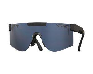 Pit Viper blacking out XS